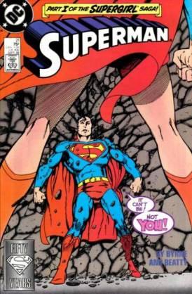 superman-vol-2-21
