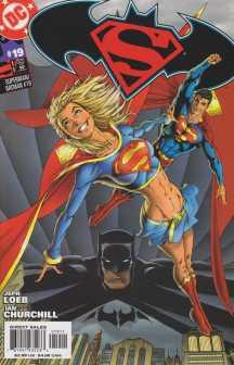 supermanbatman-19