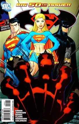 supermanbatman-50-var