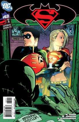 supermanbatman-62