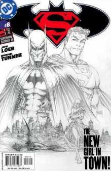 supermanbatman-8-var
