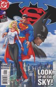 supermanbatman-9