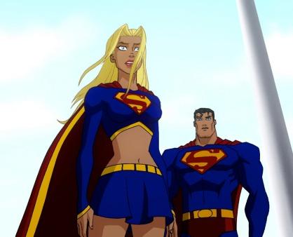 supermanbatman-apocalypse