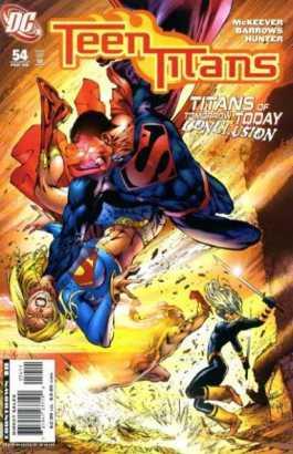 teen-titans-54