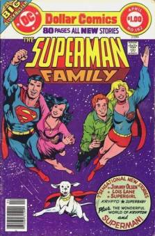 the-superman-family-182