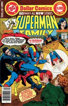 the-superman-family-188