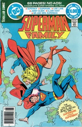 the-superman-family-195