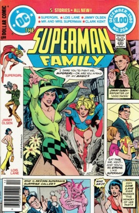 the-superman-family-204