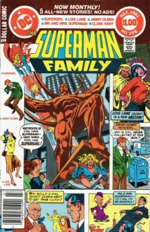 the-superman-family-208