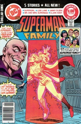 the-superman-family-214