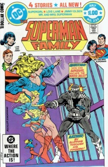 the-superman-family-220