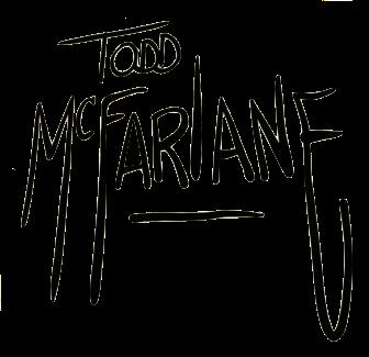 todd-mcfarlane-signature