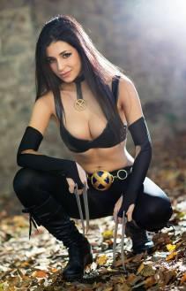 x-23-cosplay-3