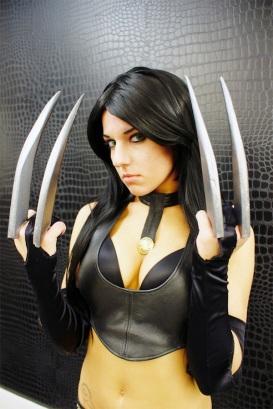 x-23-cosplay-8