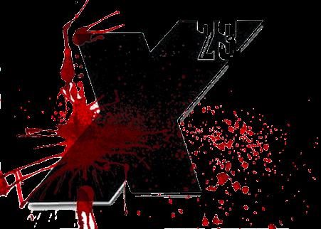 X-23 Logo.png