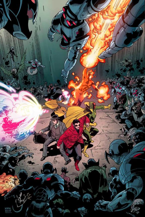 age-of-ultron-vs-marvel-zombies-4