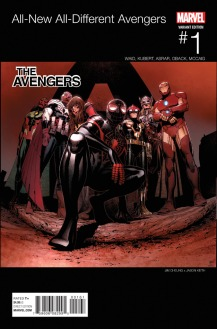 all-new-all-different-avengers-1-variant-4