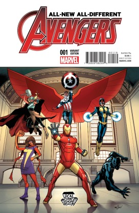 all-new-all-different-avengers-1-variant-5
