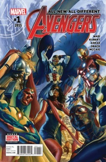 all-new-all-different-avengers-1