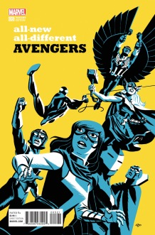 all-new-all-different-avengers-5-variant