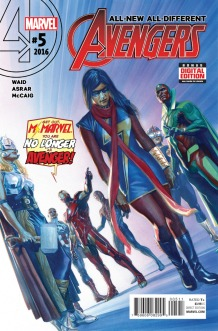 all-new-all-different-avengers-5