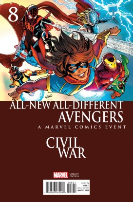 all-new-all-different-avengers-8-variant