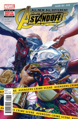 all-new-all-different-avengers-8