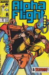 alpha-flight-vol-1-53
