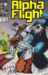 alpha-flight-vol-1-55