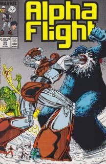 alpha-flight-vol-1-55