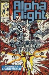 alpha-flight-vol-1-57