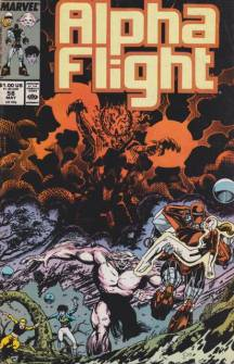 alpha-flight-vol-1-58