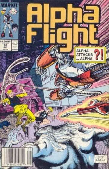 alpha-flight-vol-1-66