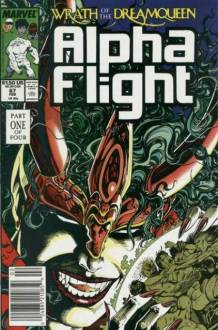alpha-flight-vol-1-67