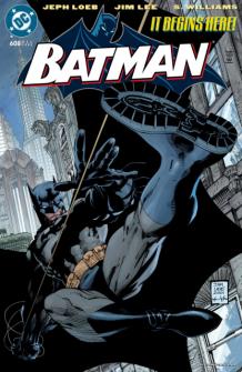 batman-608