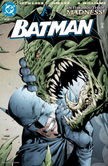 batman-610