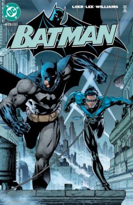 batman-615