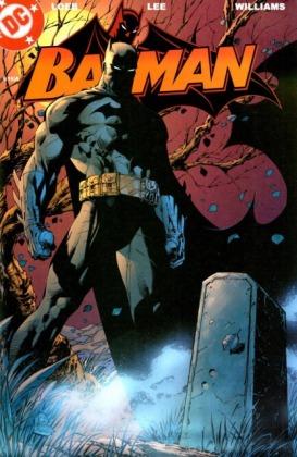 batman-616