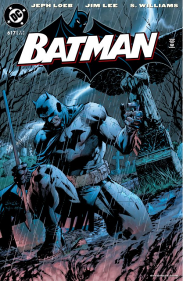 batman-617