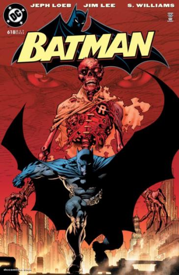 batman-618