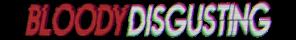 bloody-disgusting-logo