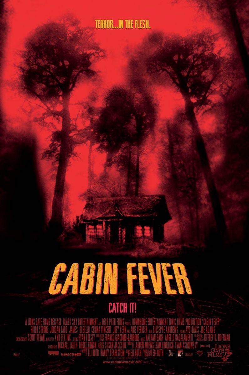 Cabin Fever (2002) [795 x 1200].jpg