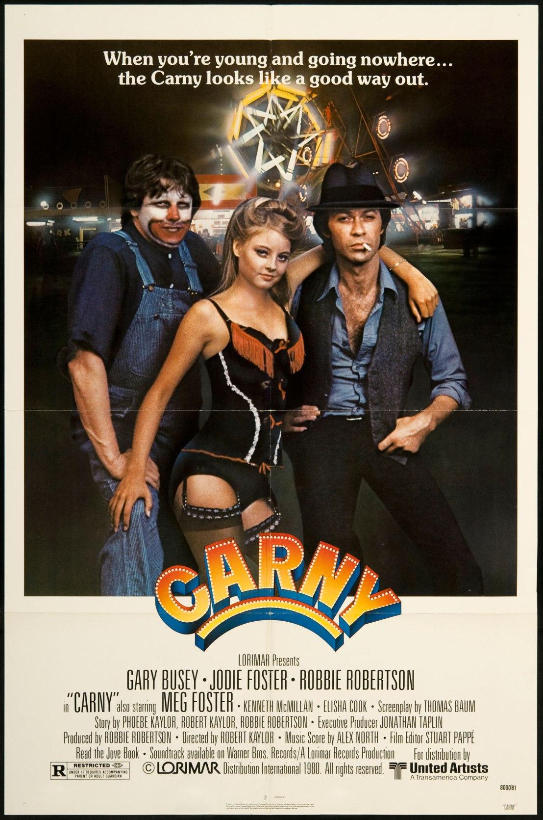 Carny_1980.jpg