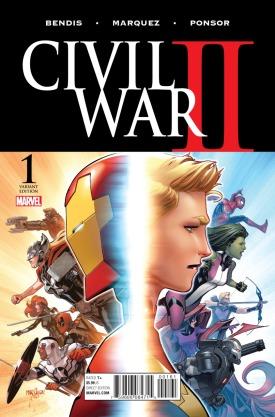civil-war-ii-1-variant