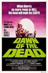 dawn-of-the-dead-1978-795-x-1200