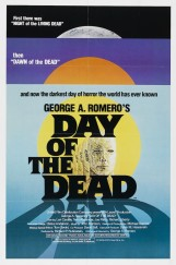 day-of-the-dead-1985-795-x-1200
