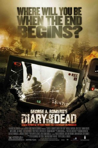 diary-of-the-dead-2007-795-x-1200