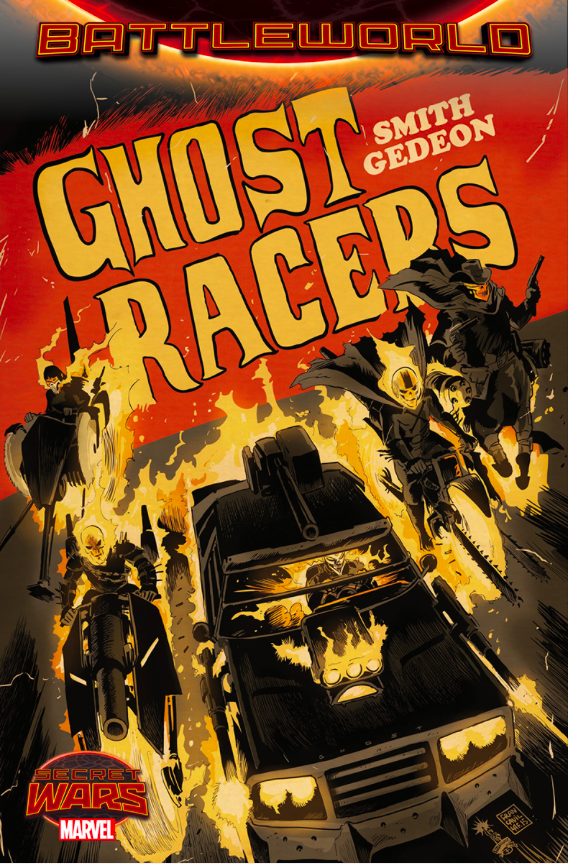 ghost-racers-1