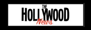 hollywood-news-logo