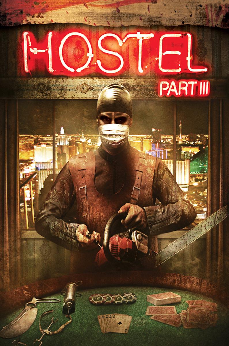 Hostel III (2011) [795 x 1200].jpg